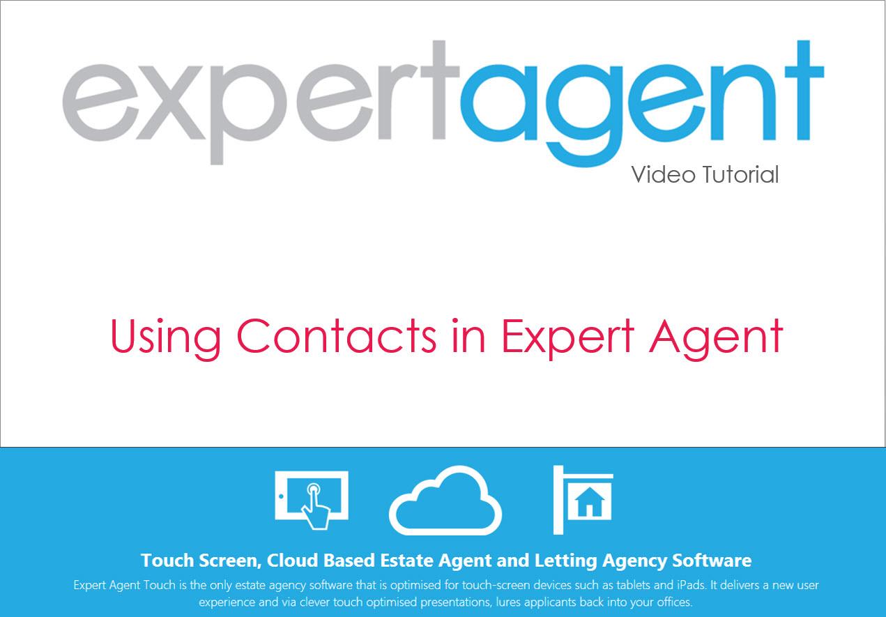 Inside Secrets of a Real Estate Agent - YouTube