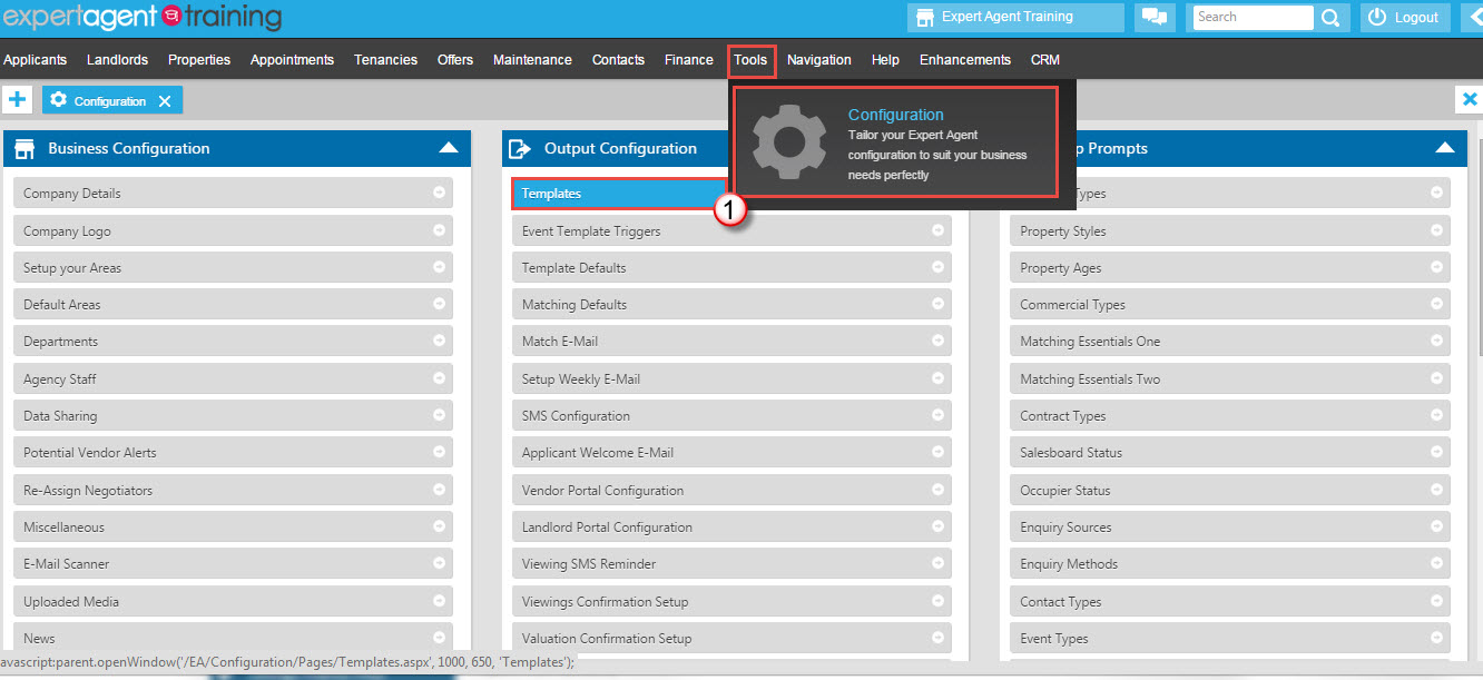 How do I export data from Expert Agent into a .csv format? - Expert ...